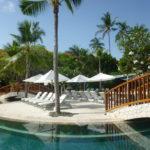 バリ島に行くならお薦めのホテル『 The Westin Resort Nusa Dua Bali 』