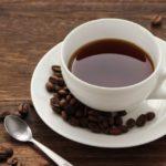 海外でも話題の『コーヒーナップ』って?『コーヒーナップ』の効果