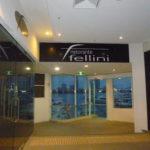 オーストラリア、ゴールドコーストでおいしいシーフードを食べるなら!「リストランテ フェリーニ」、「シトリックレストラン(マリオットホテル内)」