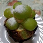 季節のフルーツたっぷりのケーキのお店。『SWEETS WORKS エクレール』