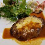 徳島 居心地の良い 本格的なイタリアンのお店  Ebisu CAFE(エビスカフェ)